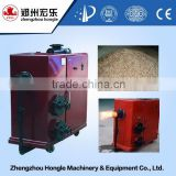 High Quality Biomass Pellet Burner For Fuel Coal Boiler                                                                         Quality Choice