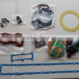 6D102 6D108 D6107 engine repair kit , 6742-01-4280 6154-K1-9900 6152-K1-9901 6153-K1-9900 6150-K1-9900