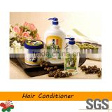 Best Herbal Natural Hair Conditioner