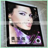Hot Sale Acrylic Led Light Box Display