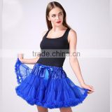 Hot cakes dress Adult sexy princess dress skirt fluffy skirt for adults fluffy skirt tutu for sale