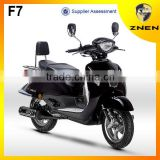 China 2016 unique motor for moped electric scooter ,gas scooter(EEC, EPA, DOT)
