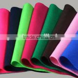 cheap promotional factory Germany absorbent nonwoven cleaning cloth for household cleaning