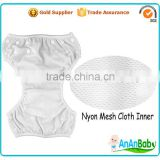 China Wholesale OEM Swim Diaper Printing Short Baby Swim Pants