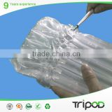 Strong Protective Big Bubble Cushion Air Bag Plastic Packing