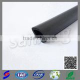 building industry high security aluminum steel container seal for door window