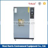 300 degree industry&laboratory used high temperature test equipment /Oven
