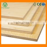 high quality low prices wholesale thin birch plywood 3mm 5mm 8mm 15mm