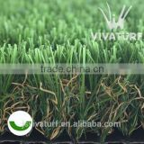 VIVATURF landscaping grass for garden
