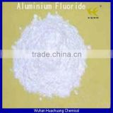 Aluminum Fluoride used for auxiliary solvent,optical coating materials,ceramics,chemical industry