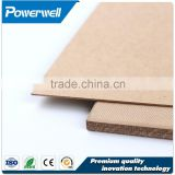 New arrival electrical insulation ceramic fiber board