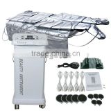 eco friendly products wholesale pressotherapy machine