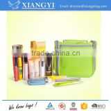 Fashion cosmetic bag Makeup Toiletry Case Wash bag                                                                                                         Supplier's Choice