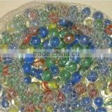 High quality 1.5-30mm glass marbles balls                                                                         Quality Choice