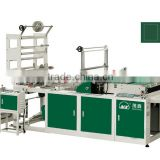 Micro Computer Controls high quality Copper knives heat seal Plastic Bag Cutting Machine - Maoxin Machinery Brand