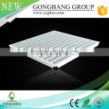 China Made High Quality Materials Used for False Ceiling