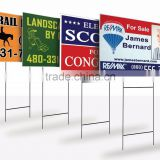 Long Life Outdoor Custom Advertising Printed PVC Foam Sign Board For Advertising                                                                                         Most Popular