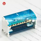terminal strips and junction boxes electrcial wiring terminal blocks ectrical junction box with terminals