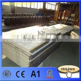 PU Foam Roof Sandwich Panel Production Line Price                                                                         Quality Choice