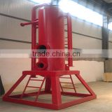 oil drilling mud barite best seller series drilling mud gas separator for oilfield