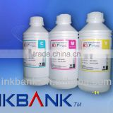 Bulk inkjet compatible UV dye ink used for L100 epson printer