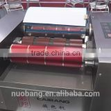 Inquiry About Good to color matching NCB item NB229T offset inks proofing machine