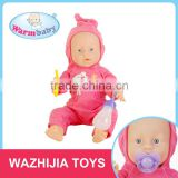 online shop china toy doctor kit baby alive price for kids