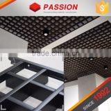 Hot Selling Construction Corner Ceiling Moulding Cladding Panel                                                                         Quality Choice