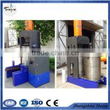 Various transports acceptable Hot new products for 2016 stainless steel oil press machine/oil expeller