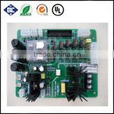pcb layout,copy,design,testing,repairing,programming,indust