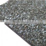 Mineral Film Bitumen Waterproof Membrane For Building roofing/underground/bridge /tunnel/pool/parking