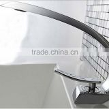 2015 new design bathroom basin faucet mixer water tap                                                                         Quality Choice