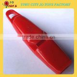Plastic New Design Dog Whistle
