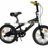 20 inch BMX Bike kids bike children bicycle /bicicleta/dirt jump bmx/kingbike