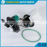 chevrolet spare parts 19152997 electric fuel pump for chevrolet impala chevrolet monte carlo 2006 - 2008