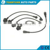 toyota tacoma part 90919-21316 ignition wire set for toyota tarago toyota liteace 1982 - 2005
