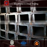 2014 China No.1 New product,stainless steel bar,angle,flat,hexagonal,square,channel bar,steel wire steel channel
