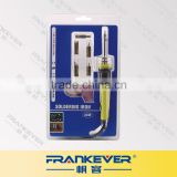 FRANKEVER Popular 25W/30W wood burning Tool