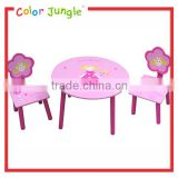 Best quality kids chairs tables, tables round for kids, small tables for children toys wholesale