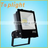 LED Reflector Projector 50w 65w 120w 150w 200w led flood light with die casting aluminum radiator