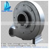 JCL-42 Fishing boat centrifugal exhaust fan