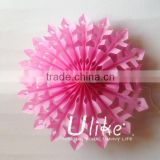 pink party decoration kids party favors cheap