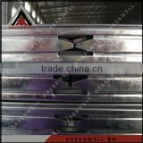 Competitive price first Grade steel u furring channel                                                                         Quality Choice