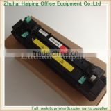 C500X28G 20K0506 110v 220v Printer Parts fuser assembly for Lexmark C500N C510 C510N C510DN Fuser Unit fuser kit