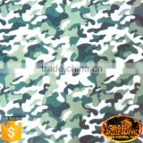Special Design Dazzle Graphic Hydrographics Film No.DGDAC001 Camouflage Skateboard Design Water Transfer Printing Film