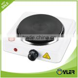 steam iron industrial hot plate