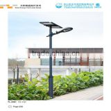 garden,park,square,rural road,public area use led solar garden light