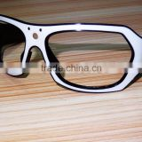 Super Quality Plastic Injection moulding for Wifi Video Recording Camera Smart Glasses