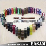 18MM nylon NATO watch straps with many colors                                                                         Quality Choice