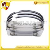 diesel engine auto piston ring MD050390 4D56-TC for mitsubishi